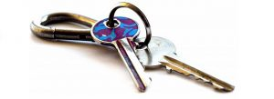 RGS Locksmiths in Lincoln Reviews
